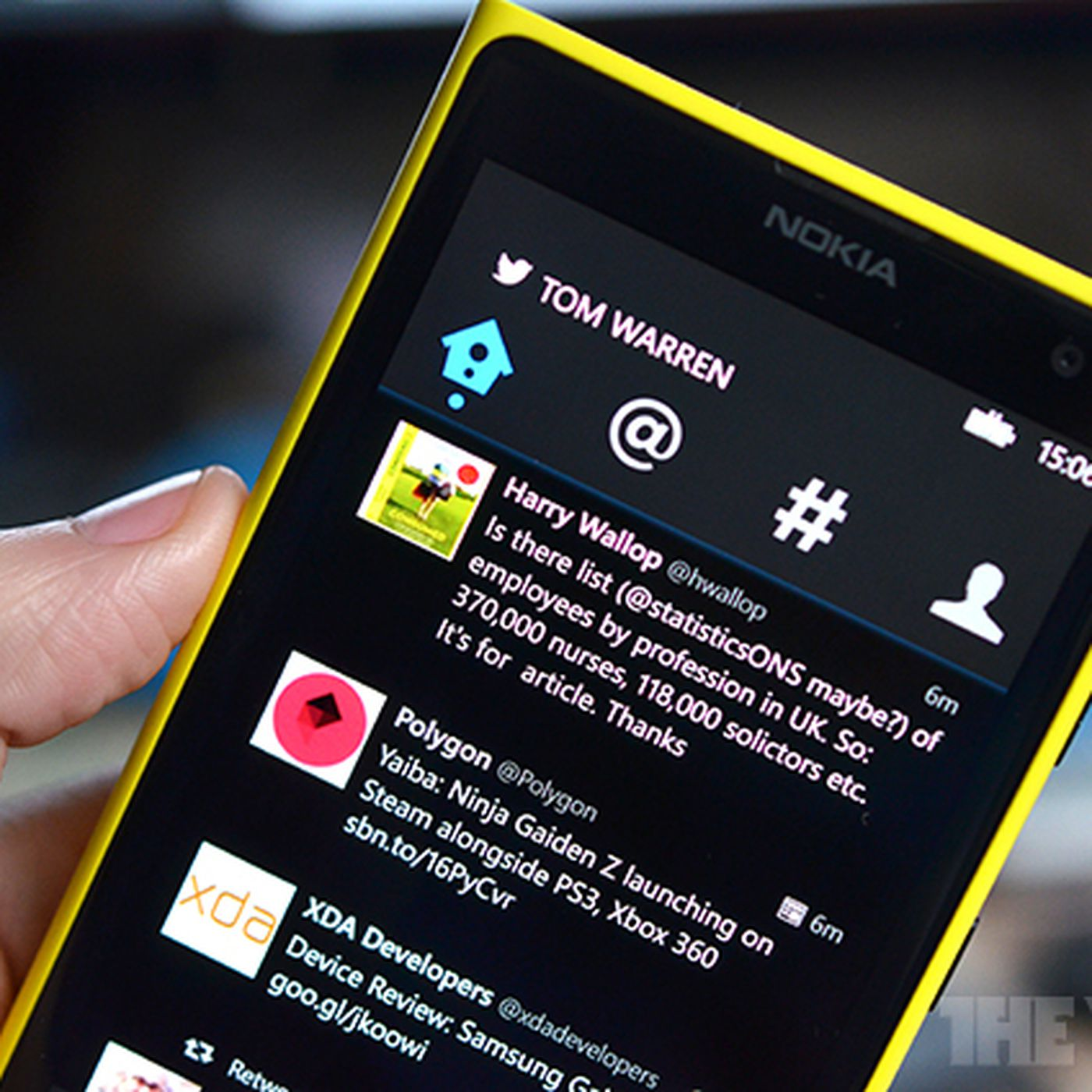 Windows Phone Lockscreen Wallpapers - Top Free Windows Phone Lockscreen  Backgrounds - WallpaperAccess | 1400x1400