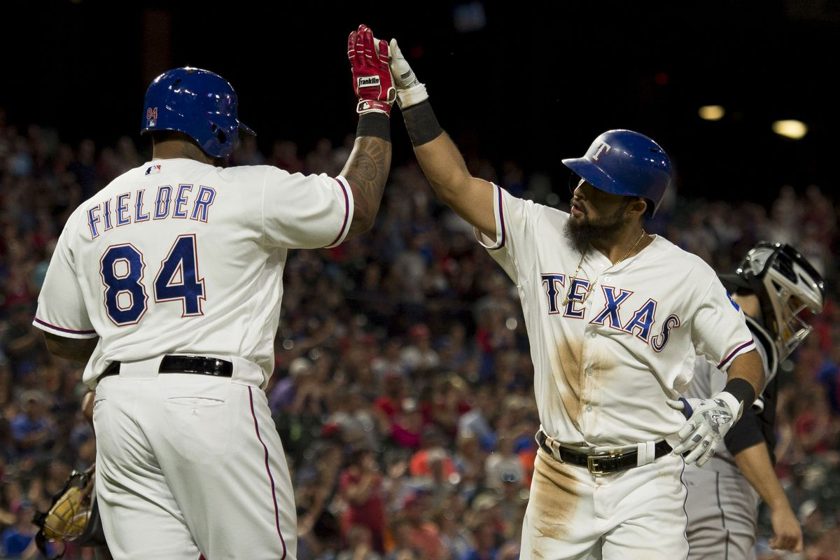 Fielder, you had a great run. Please Rest in Peace (off my team).