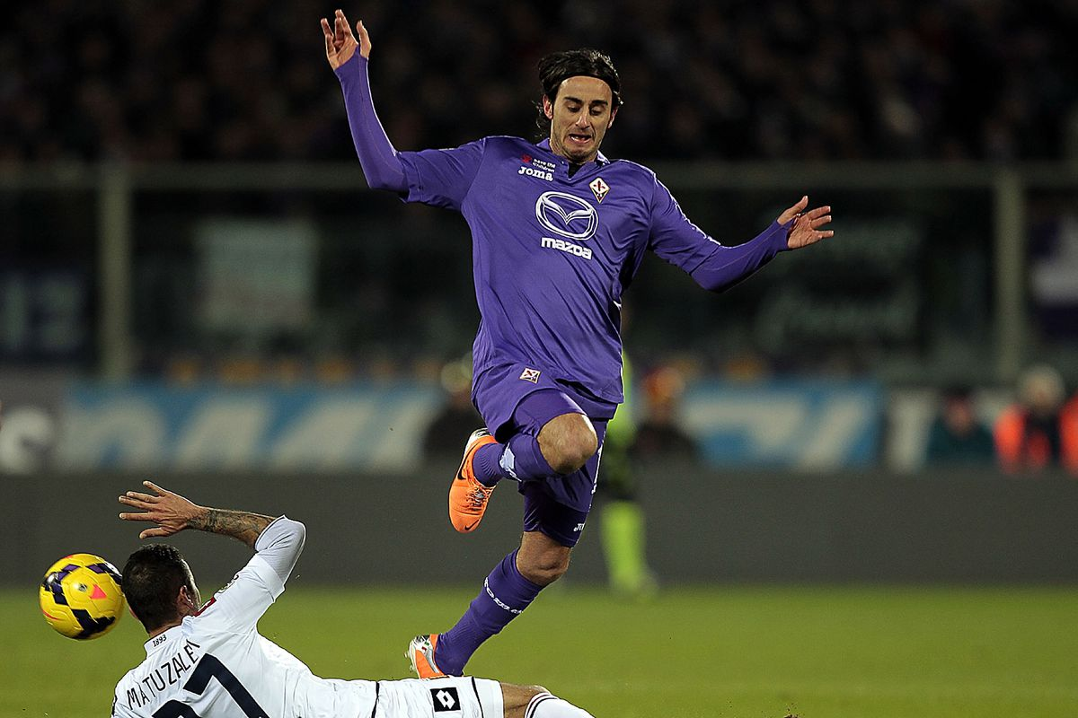 Fiorentina genoa betting preview nfl betting stats