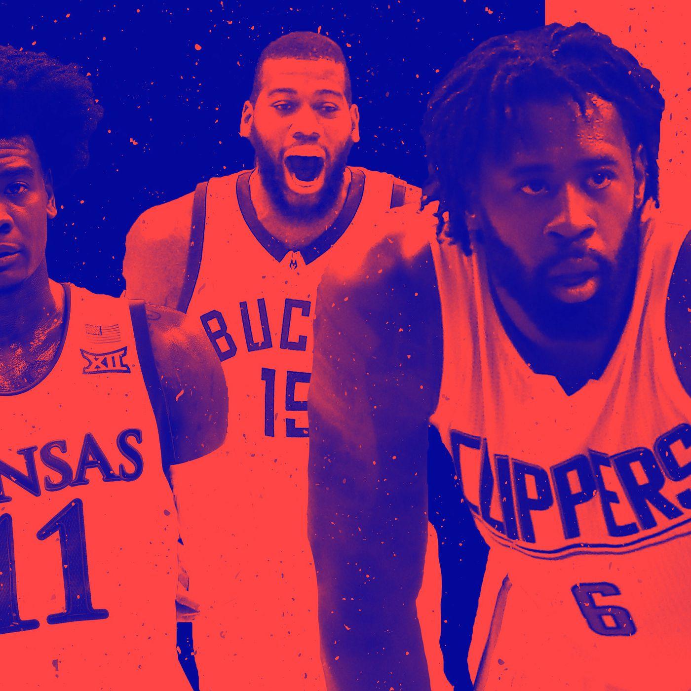 4e8d42db9fb NBA Offseason Live Blog - The Ringer
