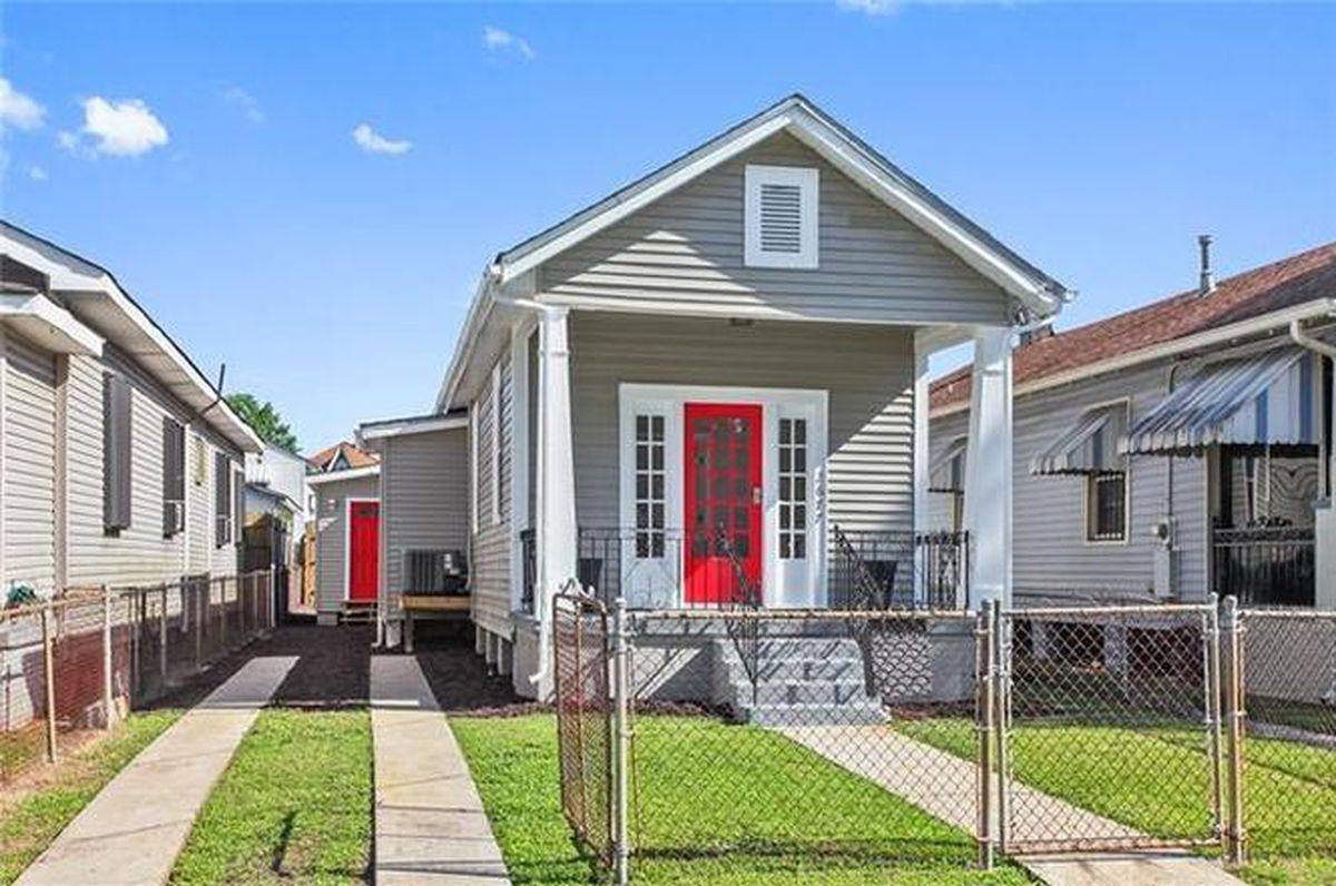 Homes in new orleans you can buy for under 250k curbed for New build homes under 250k