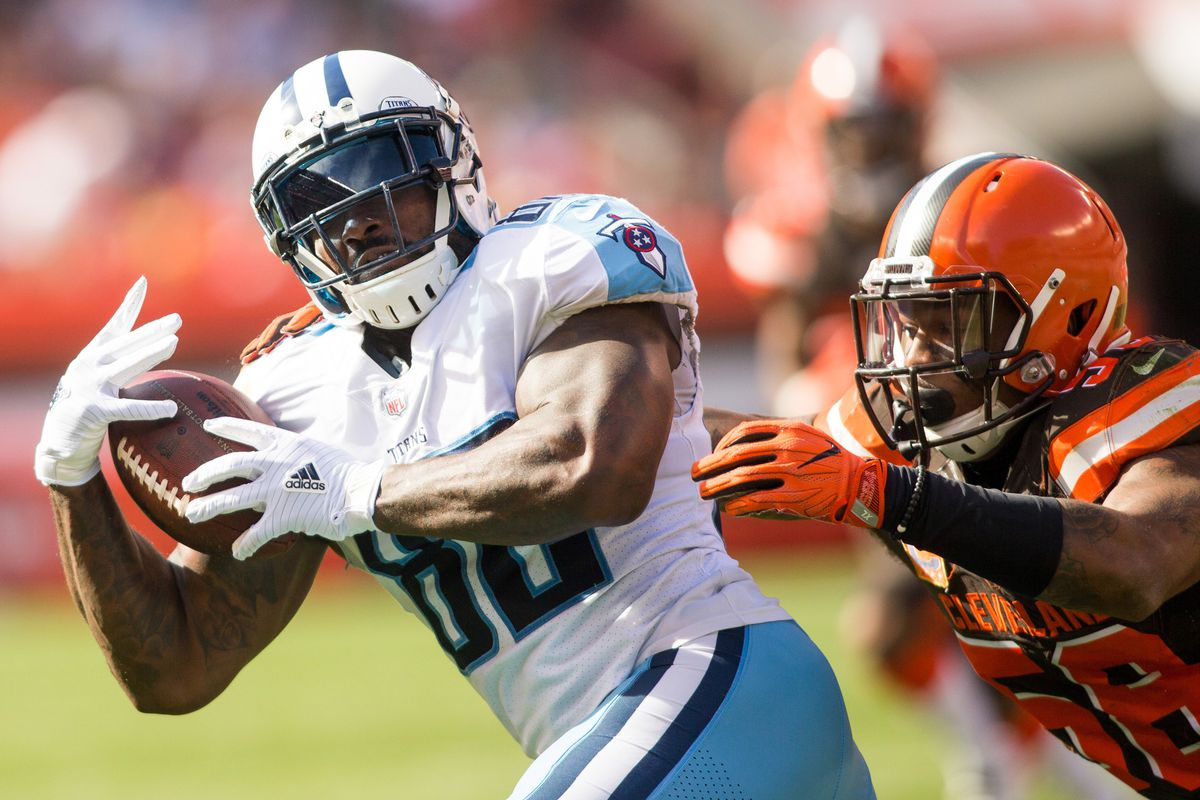 Fantasy football start sit Week 11 What to do with Delanie