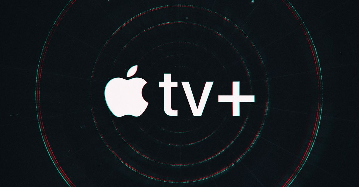 Apple TV Channels Bundle Now Available Featuring CBS All Access and SHOWTIME