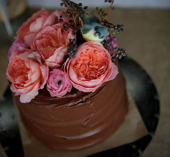 rosellini sweets cake official