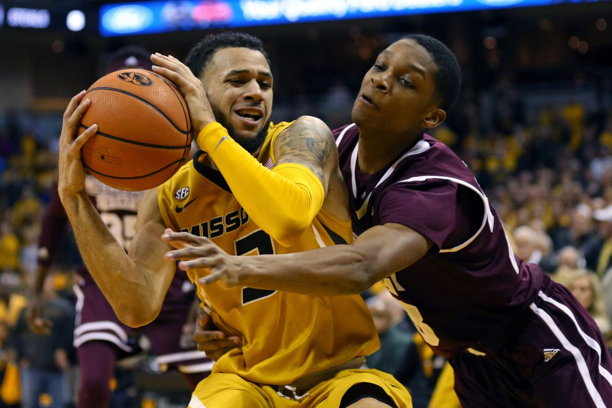 Missouri-Mississippi State recap: Tigers overcame a surging MSU and ...