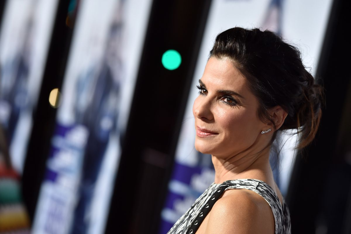 Why Sandra Bullocks All Female Oceans Eleven Movie Is Exciting