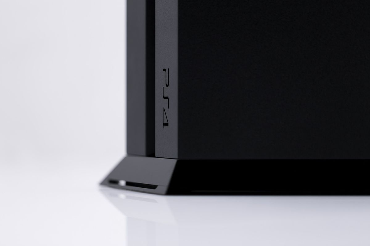 Why PS4 is off to a slow start in Japan - Polygon