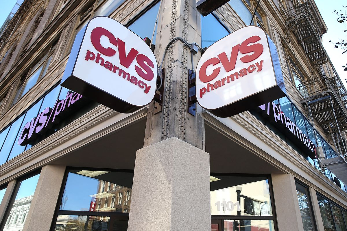 what the cvs aetna merger could mean for health care deals drug