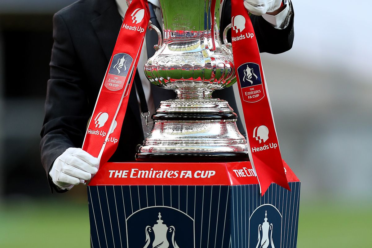 Southampton, Shrewsbury Town, FA Cup, third round, Arsenal, Leeds, postponed, Premier League, COVID-19, coronavirus