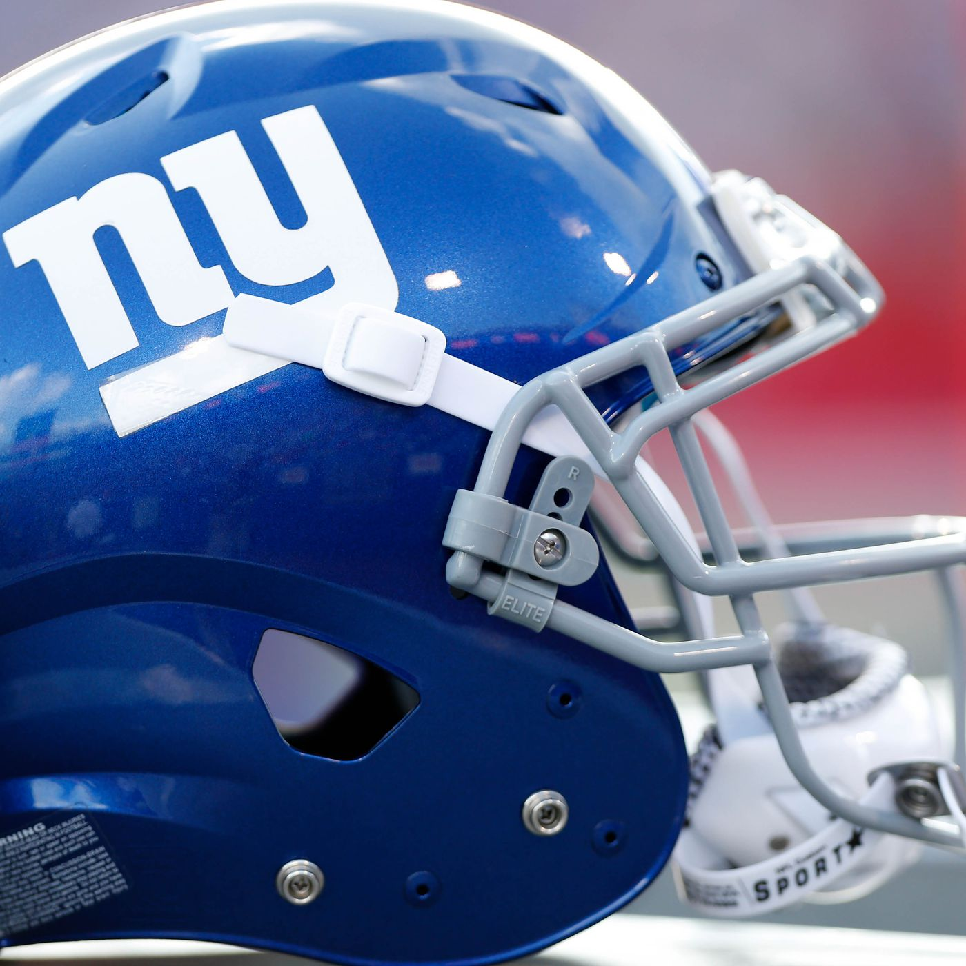 93a13950 POLL: Which New York Giants' logo is your favorite? - Big Blue View