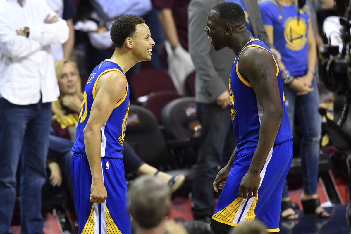 Image result for curry green nba