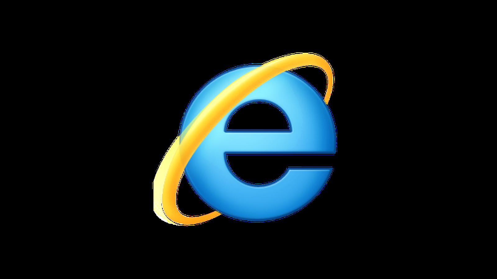 Internet Explorer tweets offer to help Obama with broken ...