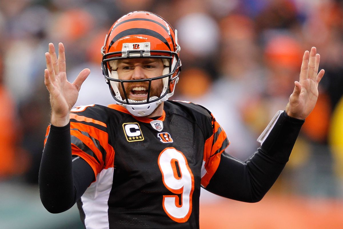 Top 5 most embarrassing Bengals jerseys to own - Cincy Jungle bbf432001