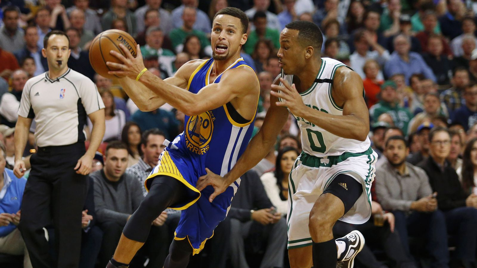 Panic time Oklahoma City Thunder remain winless after collapse vs Boston Celtics Oklahoma City was again doomed down the stretch by its lack of