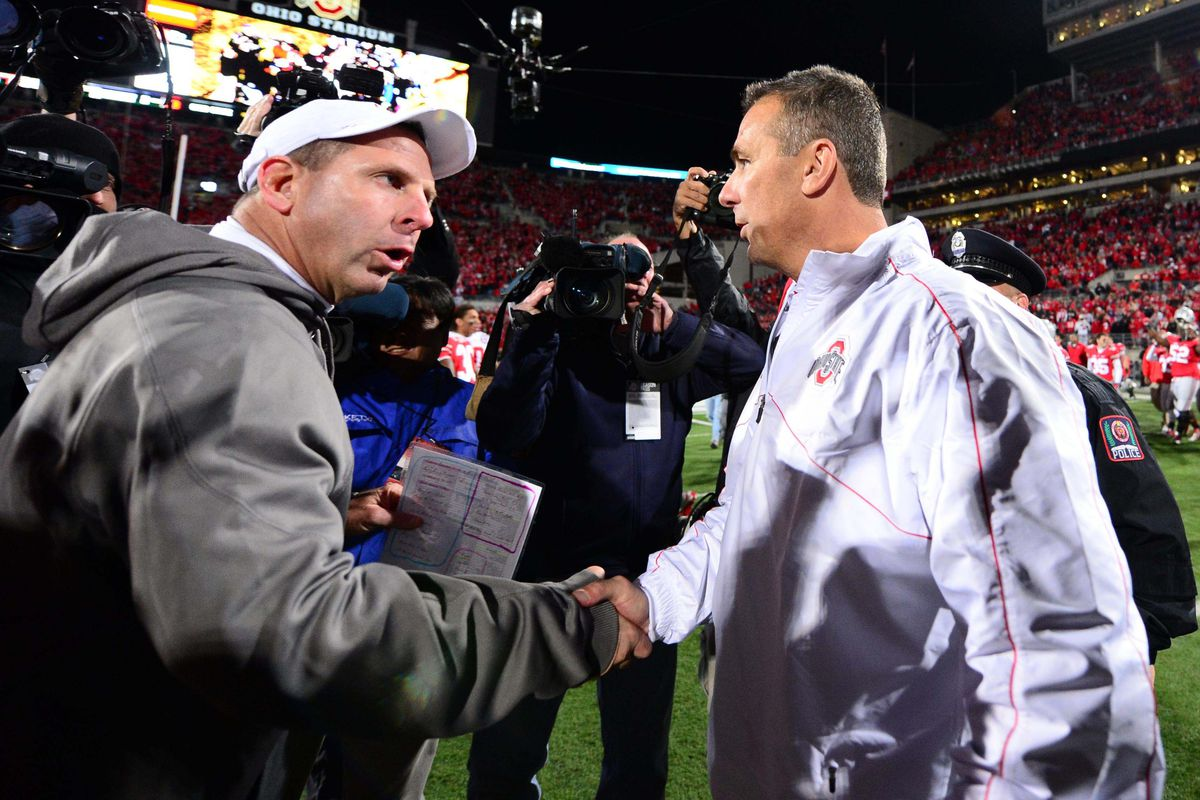 Bo Pelini suggests taking out National Signing Day to make offers more valuable.