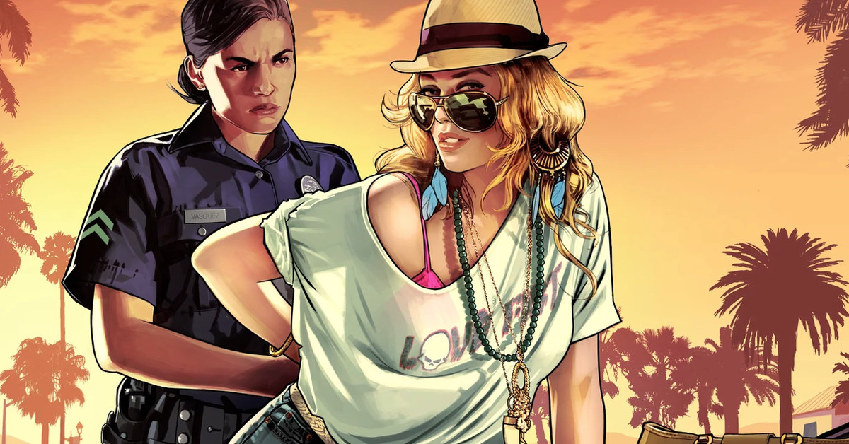 Lindsay Lohan's lawsuit against Grand Theft Auto 5 was shot down by New York state's highest court