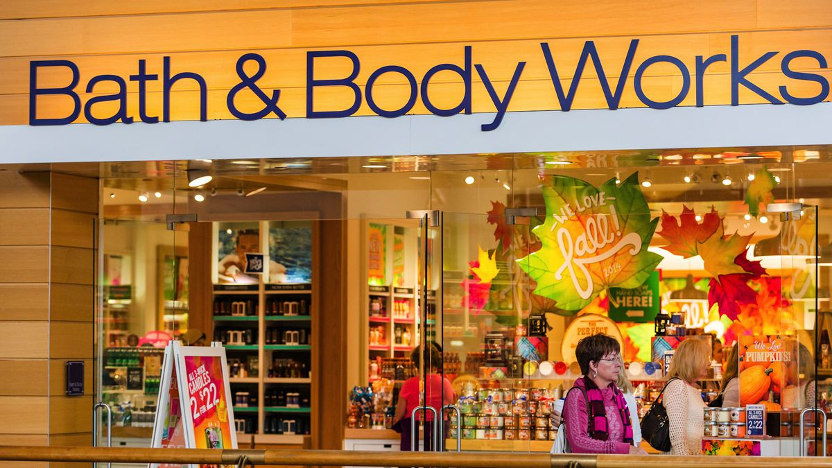 54c0e2d8279 How Bath   Body Works Became America s Biggest Mall Beauty Brand ...