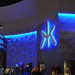 Hakkasan will debut its nightclub on April 18.