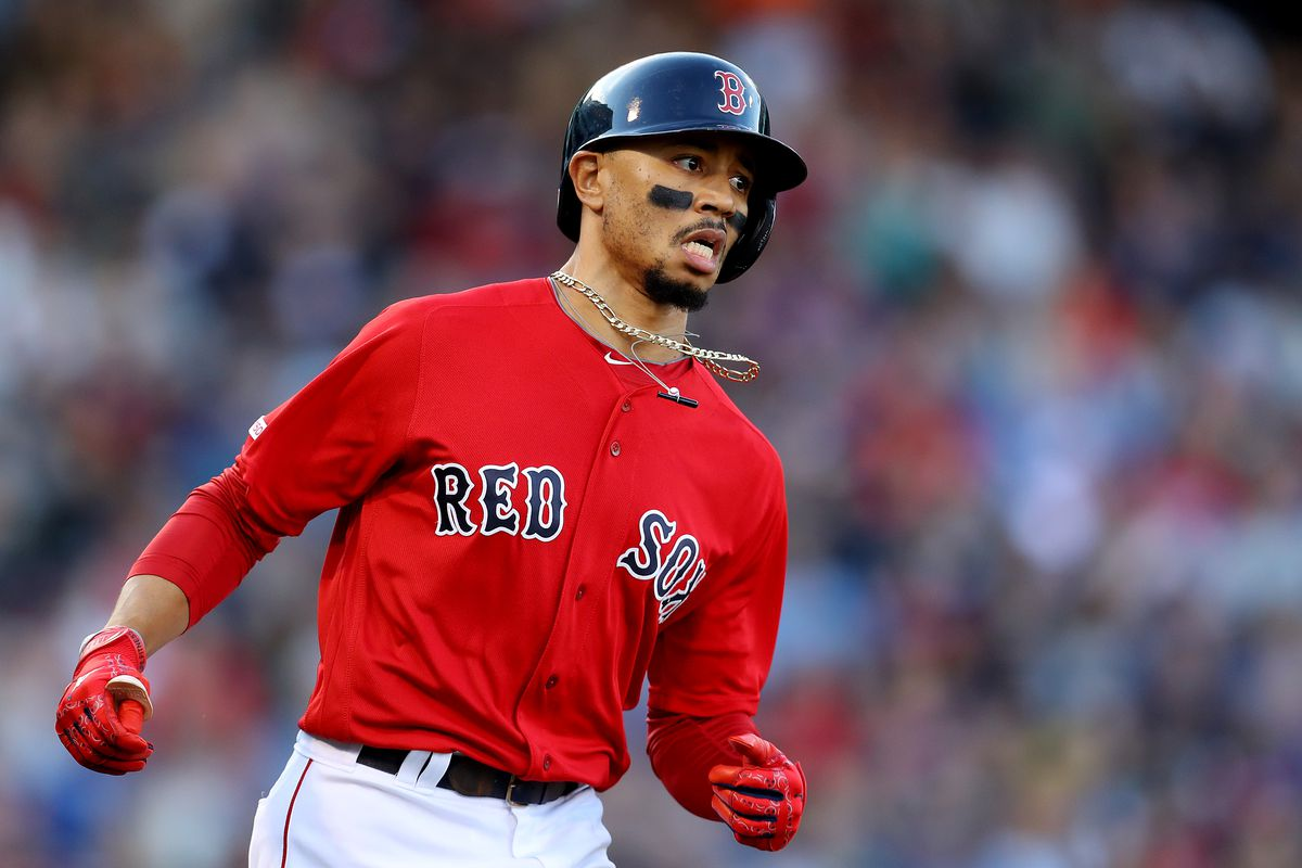 """Image result for mookie betts"""""""