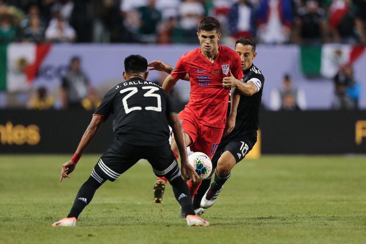 Mexico vs panama betting preview goal betting liverpool to win league