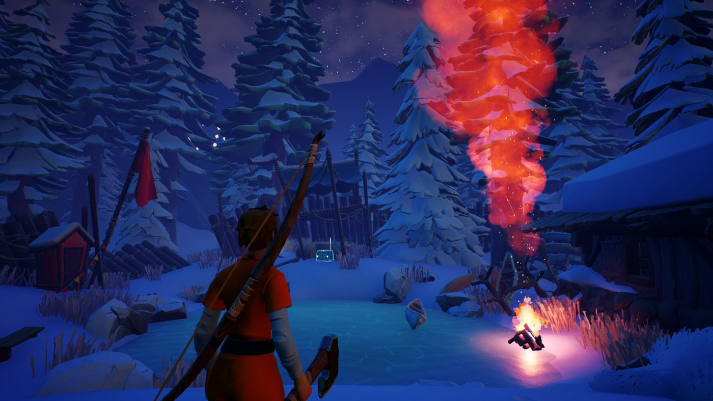 6 battle royale games to play that aren't Fortnite or PUBG