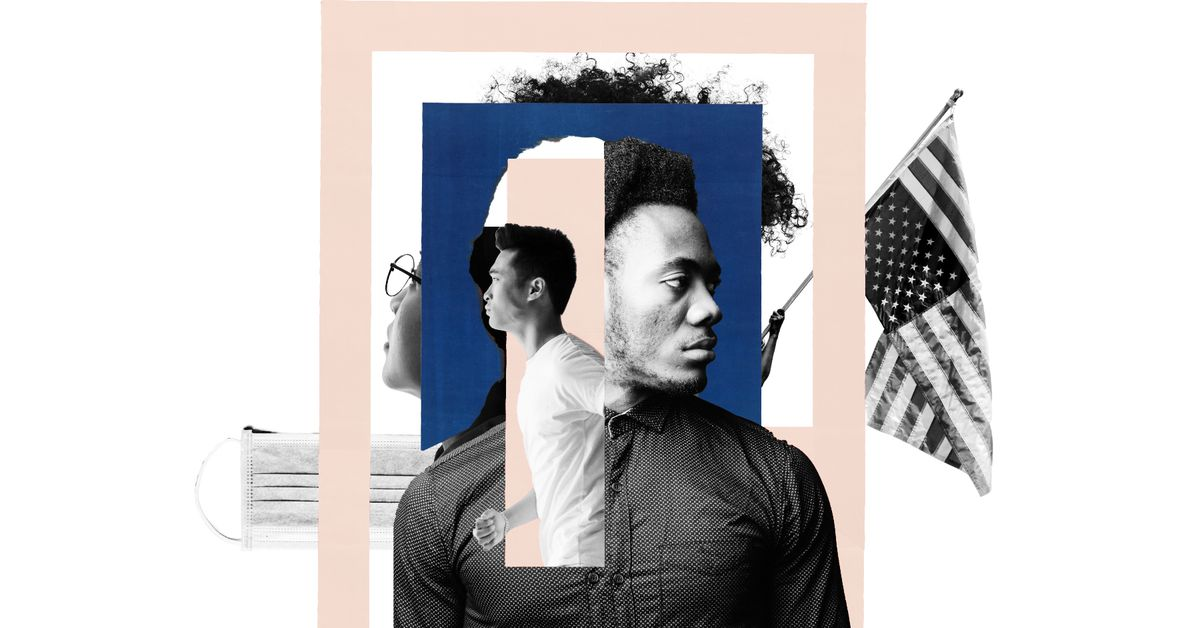 www.vox.com: How racism and white supremacy fueled a Black-Asian divide in America