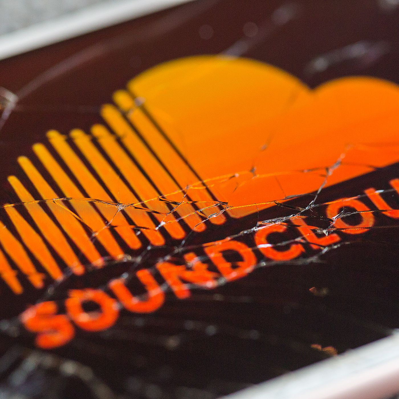 How SoundCloud's broken business model drove artists away