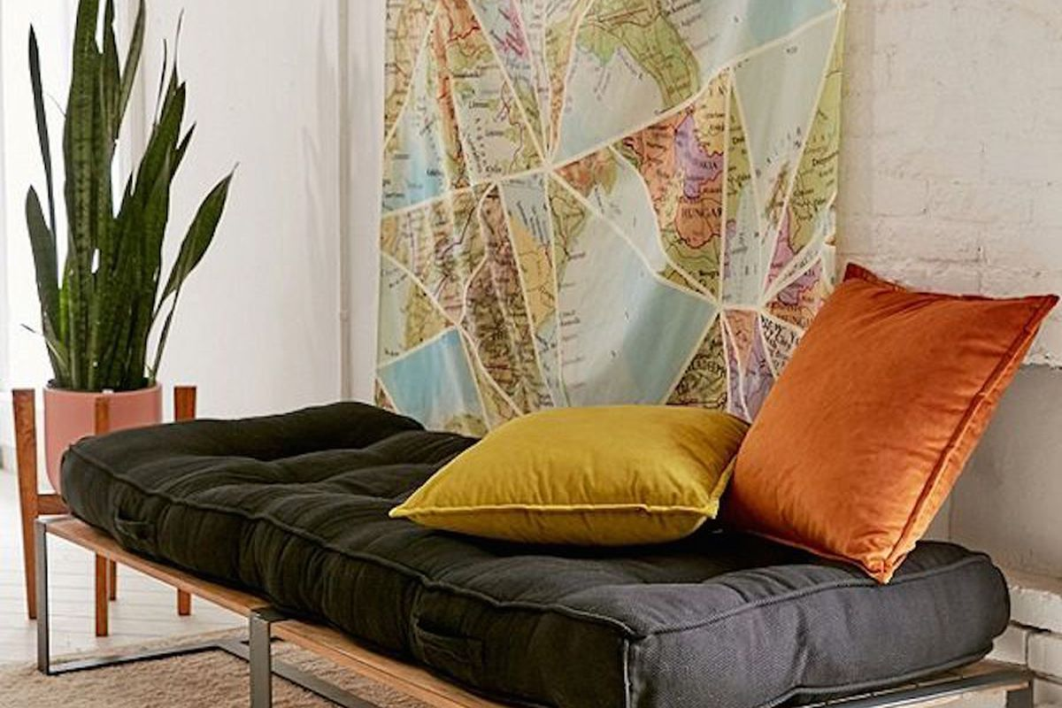 Urban Outfitters Home Sale: Get An Extra 40 Percent Off