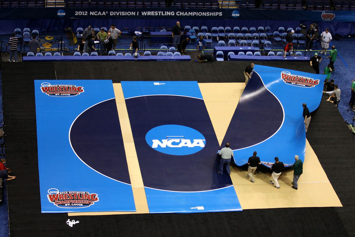The NCAA tourny is only 2 months away, not much time left!