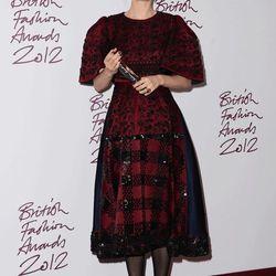 Red Carpet Award: Roksanda Ilincic