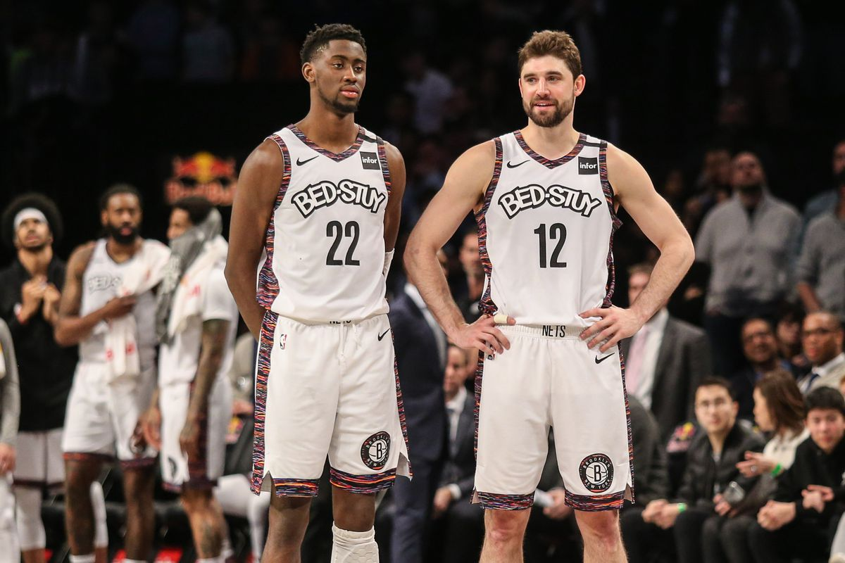Deadlines And Commitments Another Updated Edition Netsdaily