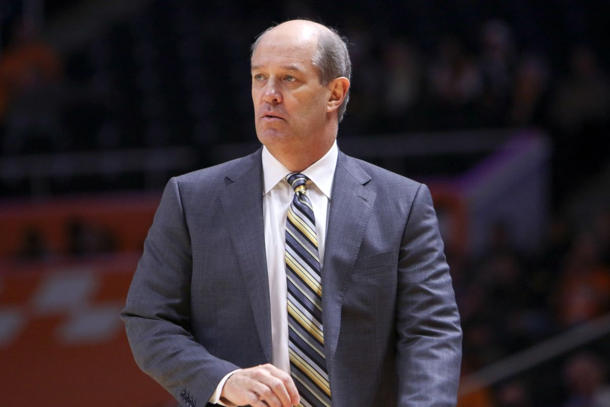 Be aware, though, that one of the last few teams in the 2015 tournament fired its coach.