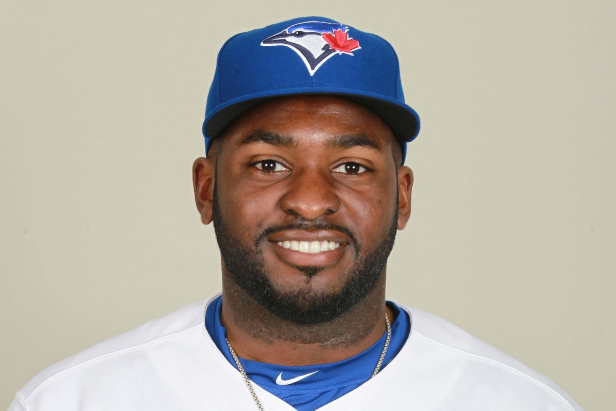Dwight Smith finishes a triple short of the cycle