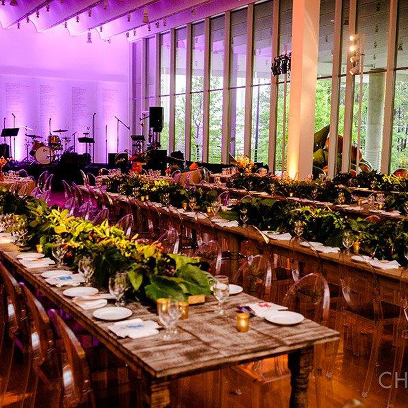 14 Most Beautiful Places For Weddings In Atlanta Mapped Curbed