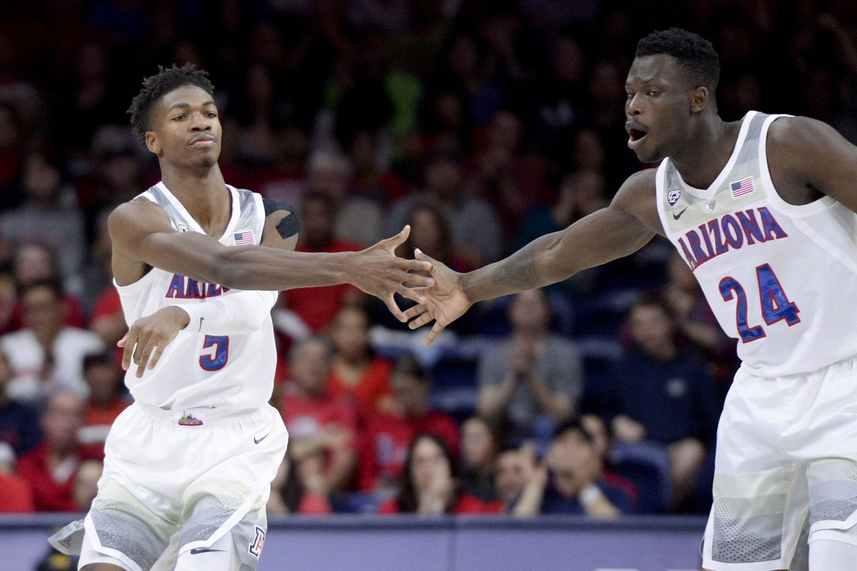 arizona-vs-cal-game-time-tv-channel-odds-how-to-watch-online-wildcats-golden-bears-live-stream