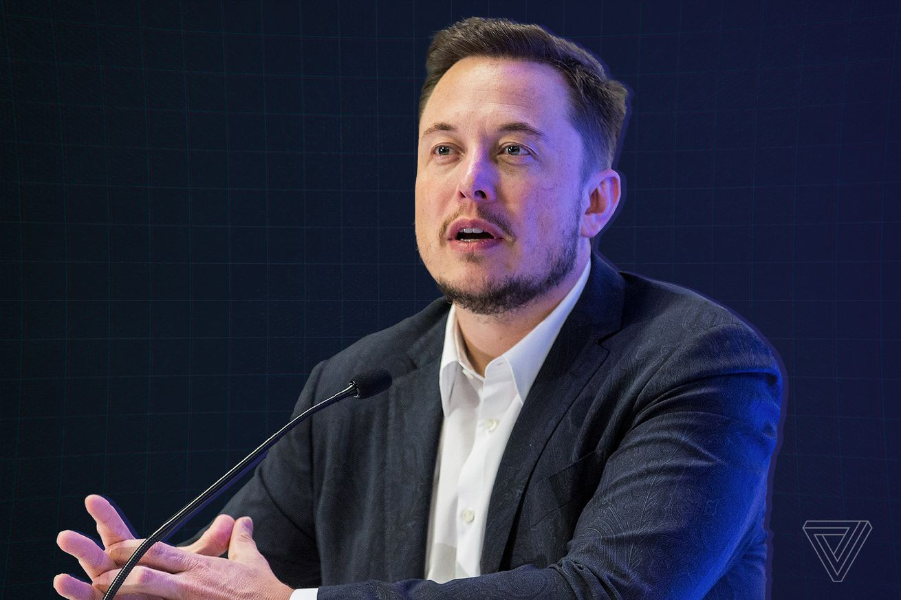 tesla is reportedly under criminal investigation for elon musk s tweets