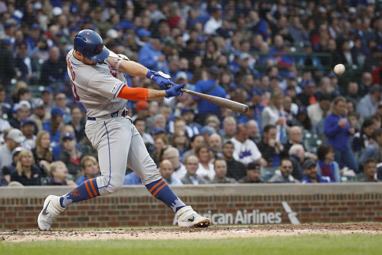 Open Thread: 2019 MLB Home Run Derby