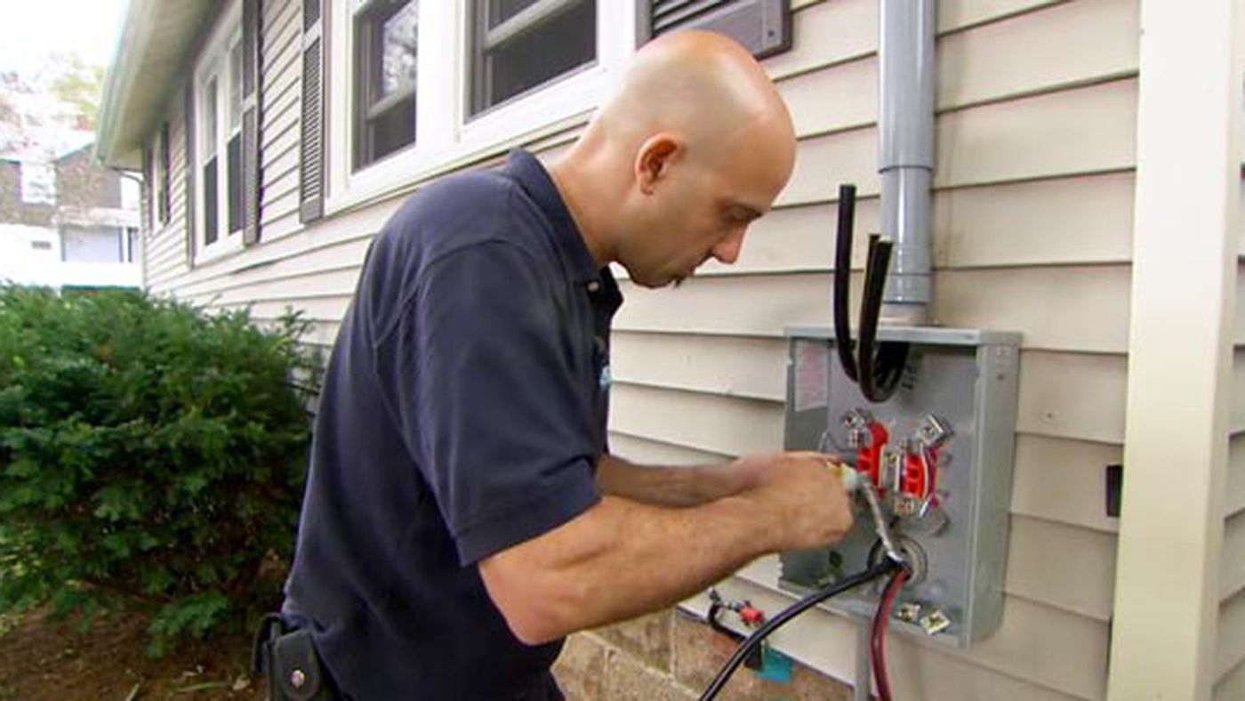 200 amp service wire: upgrade your electrical meter & panel - this old house  this old house