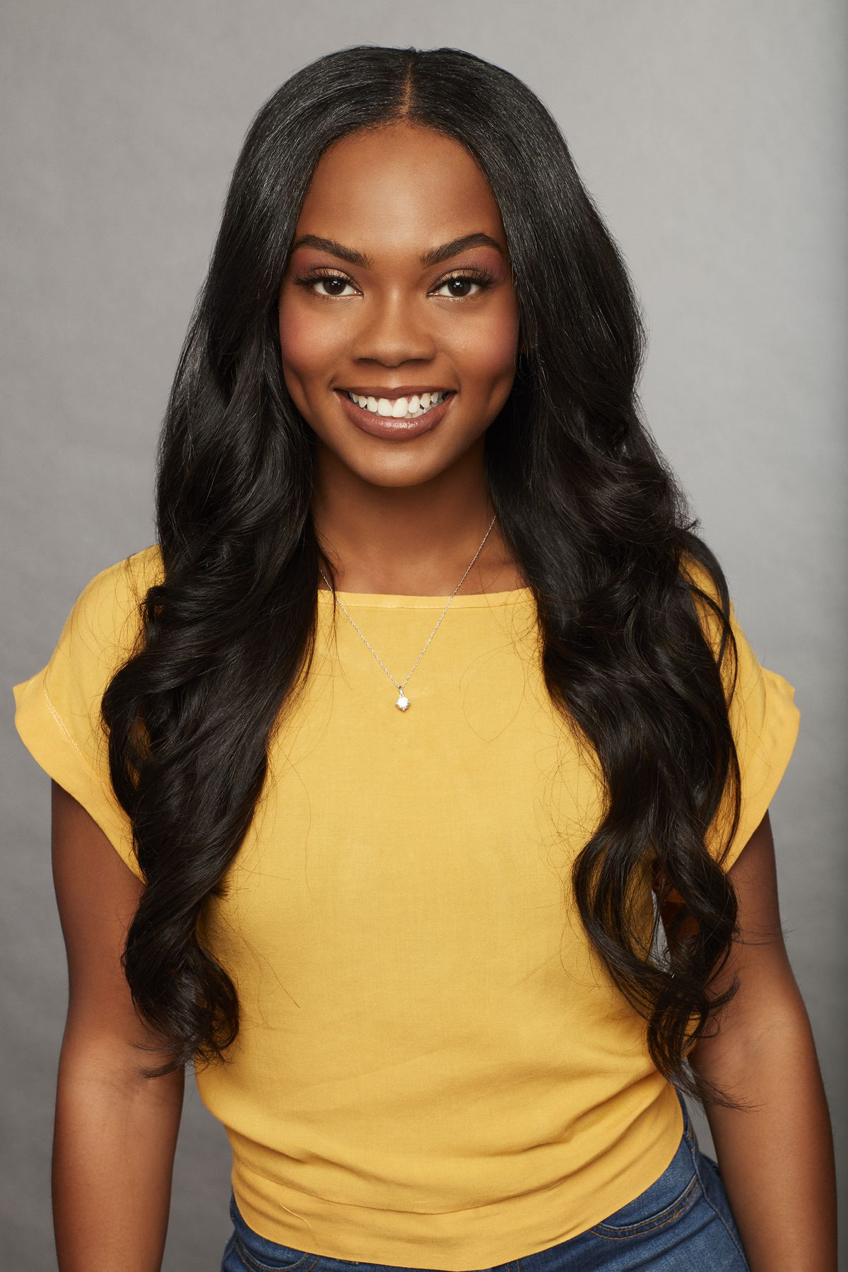 2018 S Bachelor Contestants Ranked By Going Out Top Racked