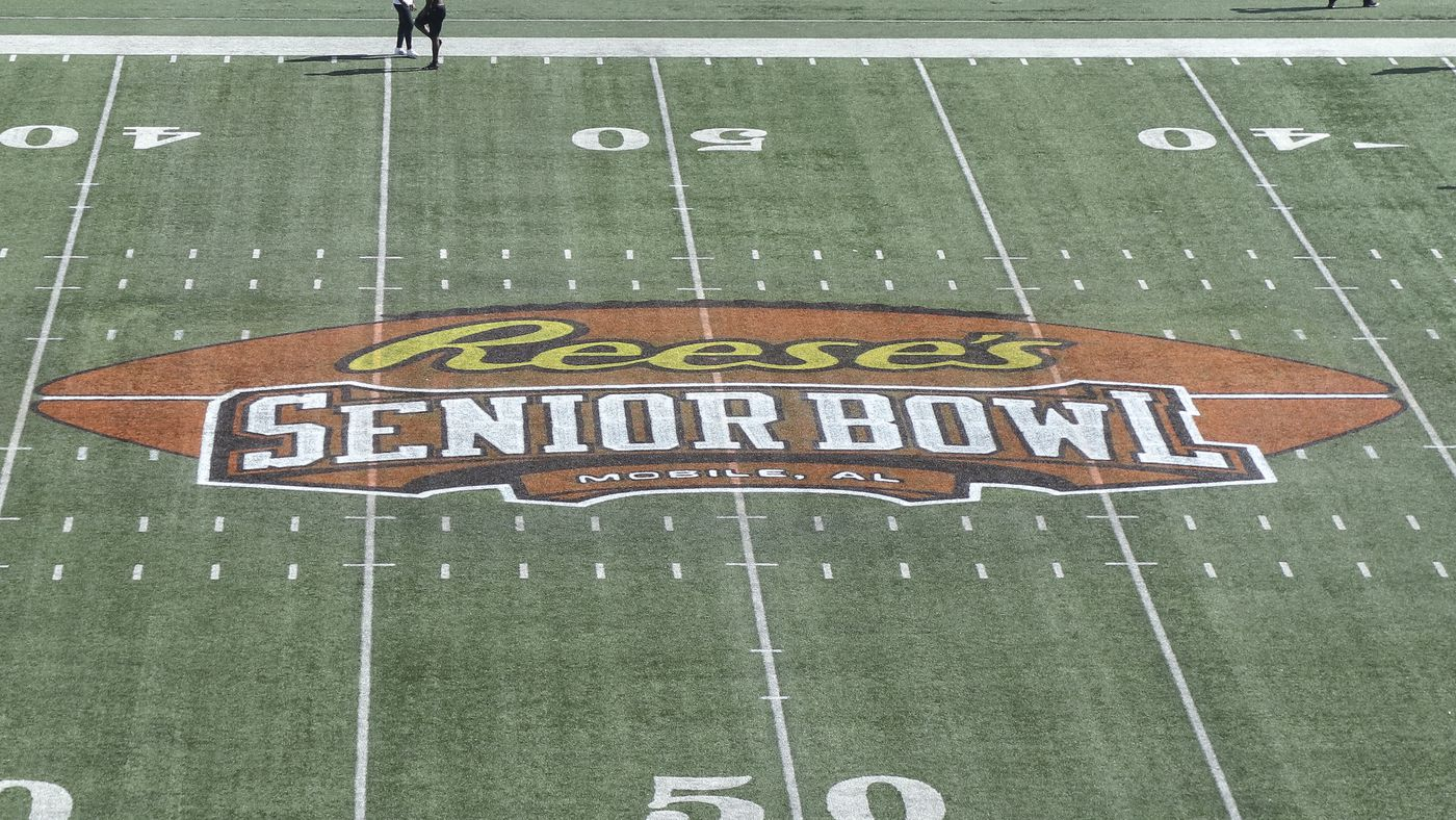 2020 Senior Bowl: How to watch and open thread