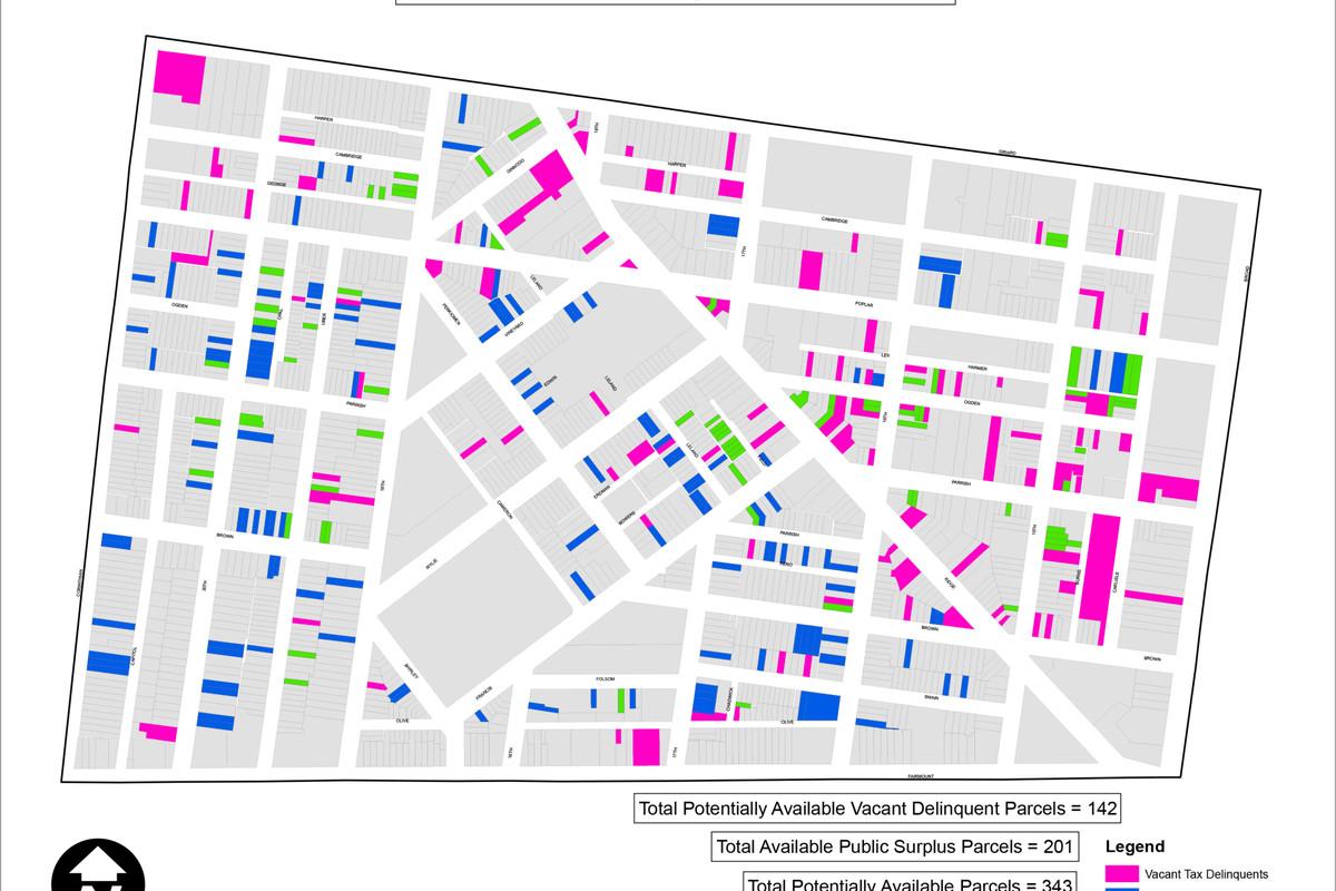 "Map via <a href=""http://phlcouncil.com/workforce-housing-opportunity-zones/"">PHL City Council</a>"