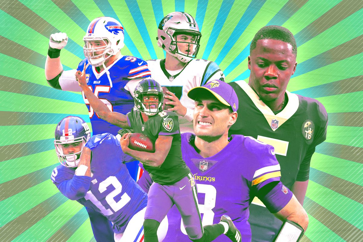 c9f73ee055643 Everything You Need to Know About Week 17 of the 2018 NFL Season