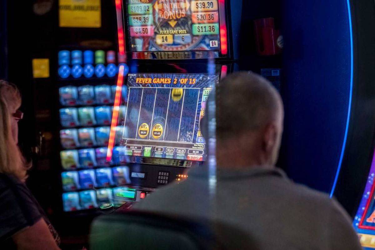 The bad bet: How Illinois bet on video gambling and lost - Chicago Sun-Times