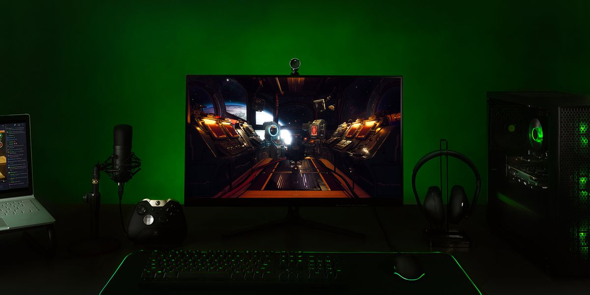 How to use Xbox Game Pass on your Windows 10 PC