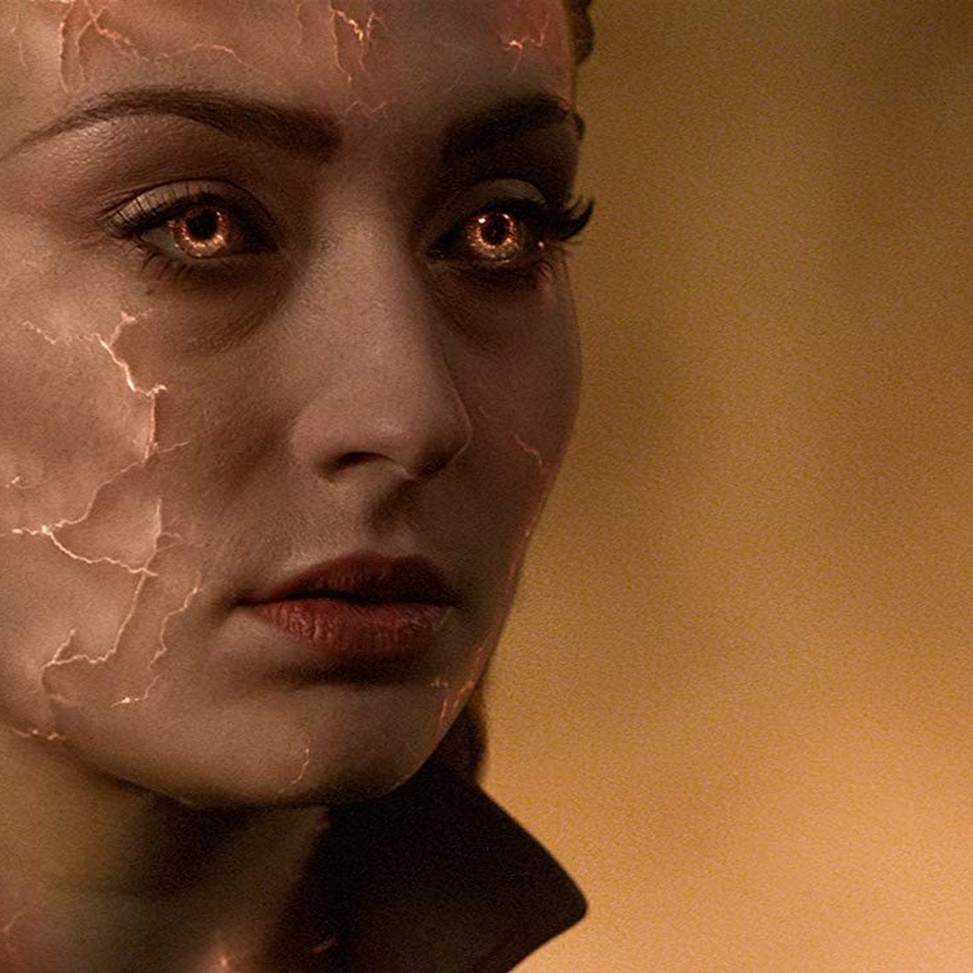 X-Men Dark Phoenix review: a lukewarm, flightless slog - Vox