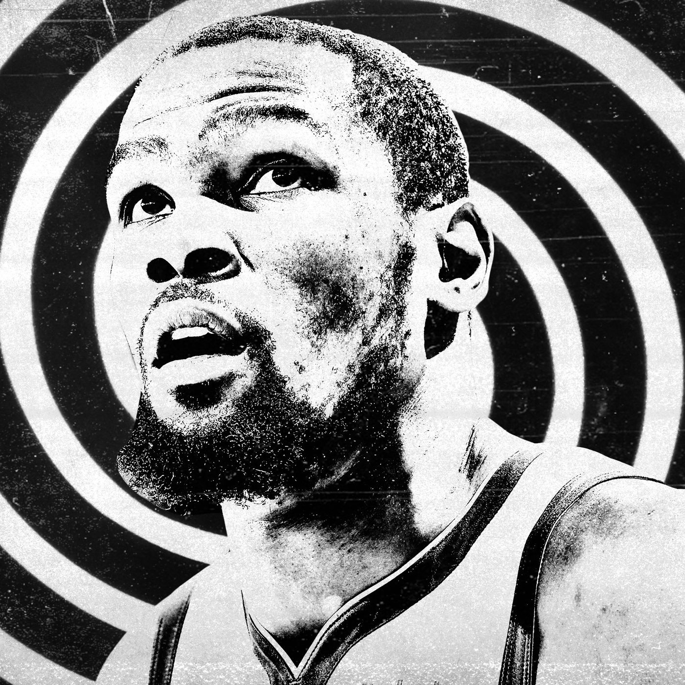 theringer.com - Rodger Sherman - Kevin Durant and the Mirage of Basketball Heaven