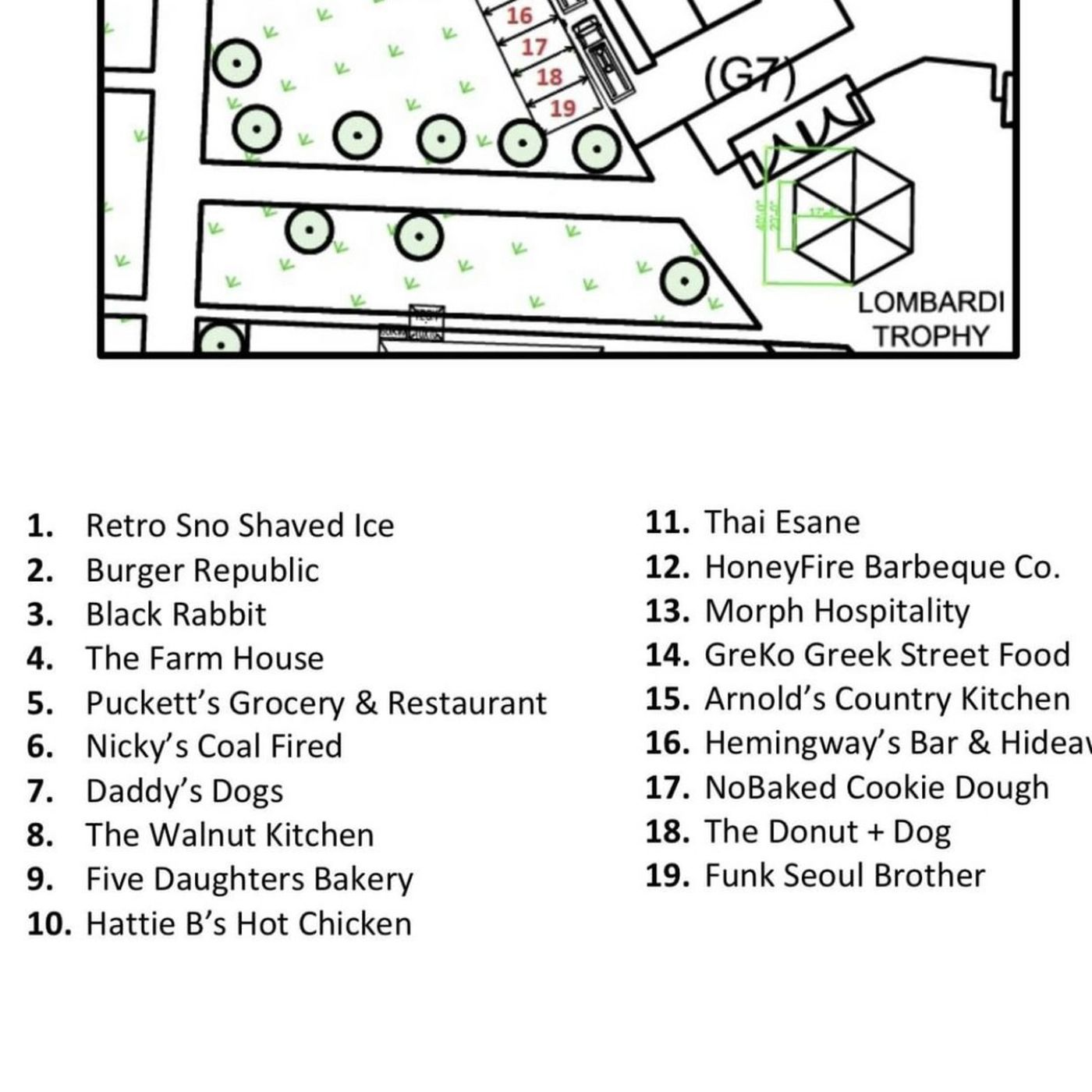 The 2019 NFL Draft Experience Is Featuring 19 Nashville ... Ice House Plans on ice appliances, iceshanty plans, ice box plans, ice boat plans, ice houses in the 1800s, 8x10 ice shack plans, ice trailer plans, plant press plans, ice signs, ice office, stable plans, ice dogs, ice wedding, ice building, rustic ice chest plans, indoor riding arena building plans, ice houses on farms, ice landscaping, ice furniture, ice luge stand plans,