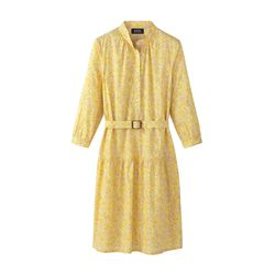 Mary dress, $170 (was $340)