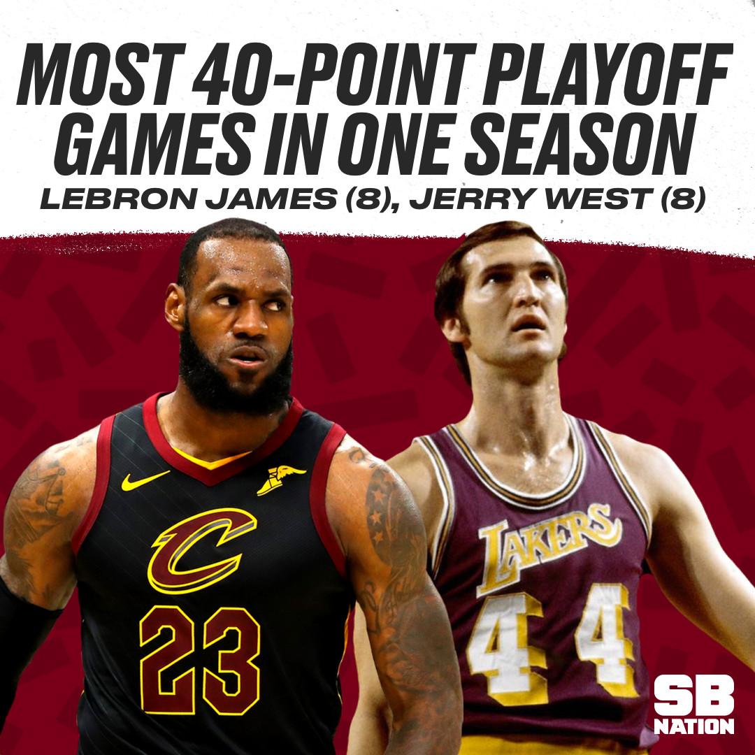 Warriors Game Broadcast Tv: NBA Finals 2018: Cavs Vs. Warriors Recap, Highlights