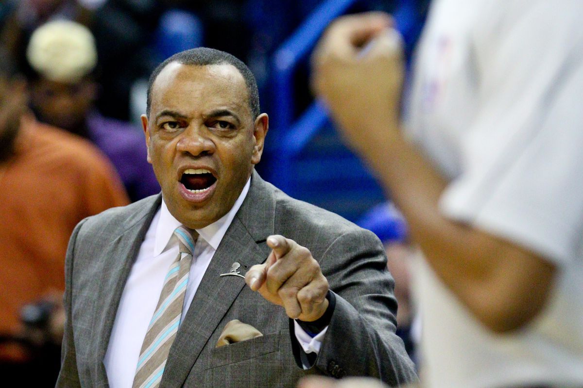 2014 2015 Brooklyn Nets Coach Review Lionel Hollins NetsDaily